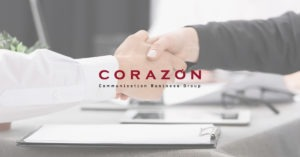 Allgemeine Geschäftsbedingungen AGB Corazón