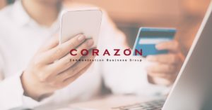 Telephony and Payment Solutions Provider Corazón