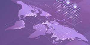 Anbieter IP Business Telefonanlage Lösungen