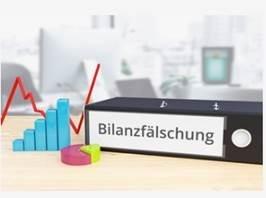 Payment Service Provider Zahlungsdienstleister Deutschland