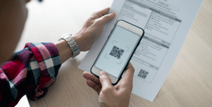Anbieter Pay By Link Lösungen Deutschland