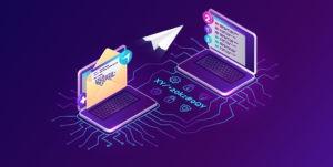 Anbieter Secure E-Mail Lösungen Deutschland