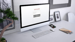 Corazon - Blogbeitrag_Corona-Home-Office-Telefonie