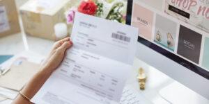 Corazon - Kauf auf Rechnung - Erfolgstorie