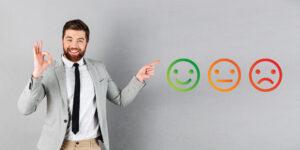 Corazon-Communication-Business-Blog-Customer-Feedback